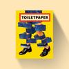 Toiletpaper, magazine 14