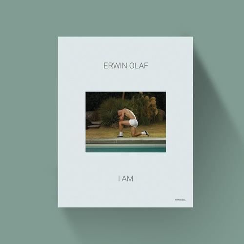 Erwin Olaf - I Am (NL)
