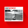 David Lykes Keenan Fair Witness