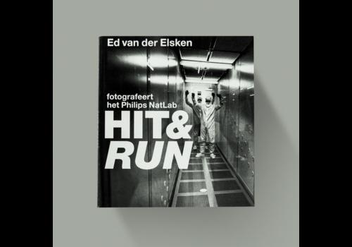 Hit & Run Ed van der Elsken