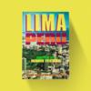 Lima Peru - Mario Testino