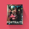 Michael Thompson – Portraits (signed)
