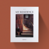My Residence - Issue 2019