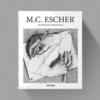 M.C. Escher - Grafiek en Tekenen