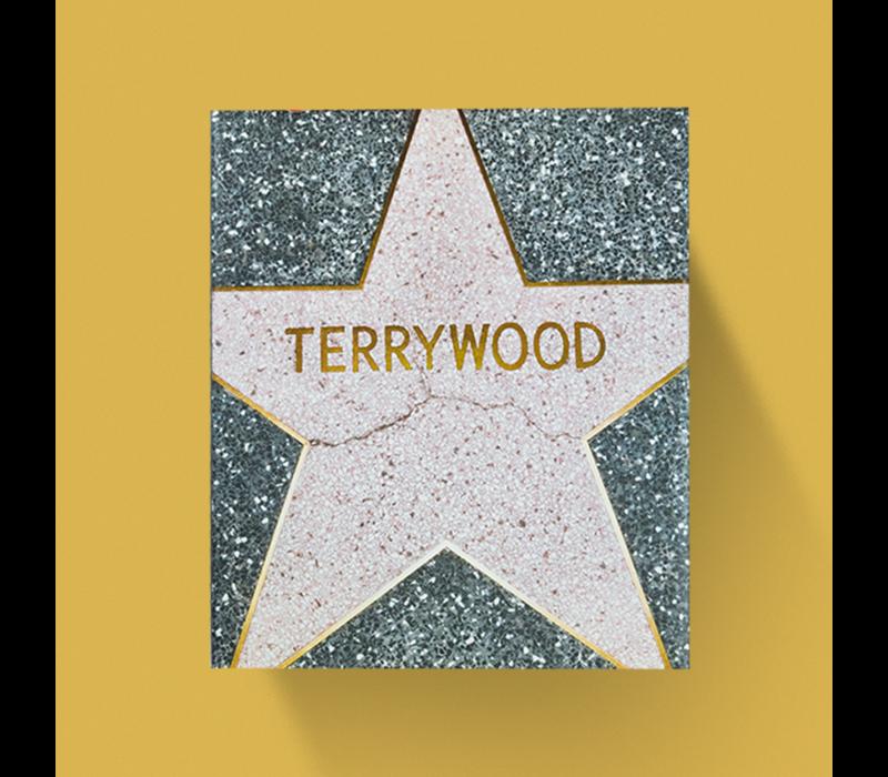 TERRYWOOD - Terry Richardson
