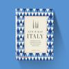 New Map - Italy