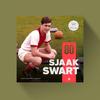 Sjaak Swart 80