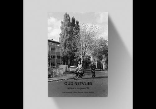 Oud Netvlies - Leiden in de jaren '60