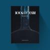 Book of Denim 2