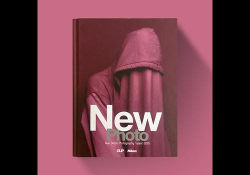 New Dutch Photography Talent 2019