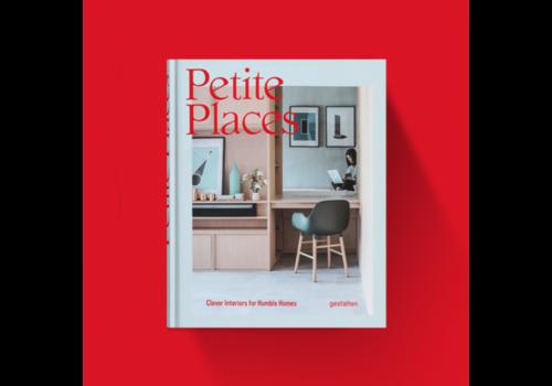 Petite Places