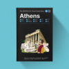 Athens  - The Monocle Travel Guide Series
