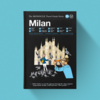 Milan - The Monocle Travel Guide Series