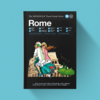 Rome - The Monocle Travel Guide Series