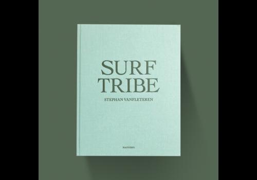 Stephan Vanfleteren Surf Tribe - Stephan Vanfleteren