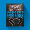 Douglas Kirkland: A life in pictures