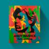 Andy Warhol Andy Warhol - Retrospektive