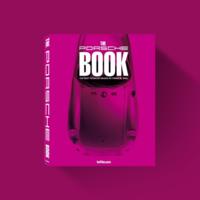 The Porsche Book - teNeues