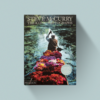 Steve McCurry The Iconic Photographs - Steve McCurry
