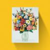 Jeff Koons Jeff Koons - a retrospective
