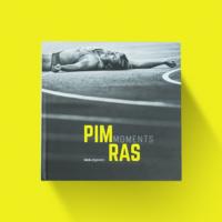 Pim Ras Moments