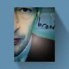 Herman Brood - Brood