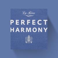 Perfect Harmony La Rive - Amstel Hotel