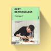 Gert De Mangeleer Gert de Mangeleer - Unplugged