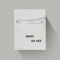 Body of Art