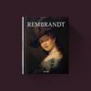 Rembrandt - Taschen