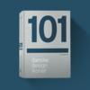 101 Danish Design Icons