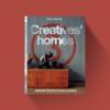 Nathalie Taverne & Anna Lambert Creative Homes