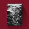 Sebastiao Salgado Genesis - Sebastiao Salgado