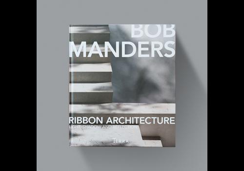 Bob Manders - Ribbon architecture