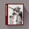 MapplethorpeX7 - MX7