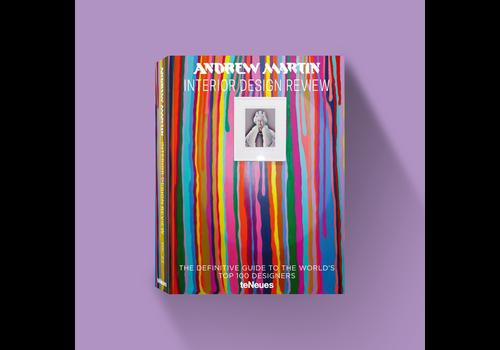 Andrew Martin - Interior Design Vol. 22