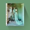 Tim Walker Pictures - Tim Walker