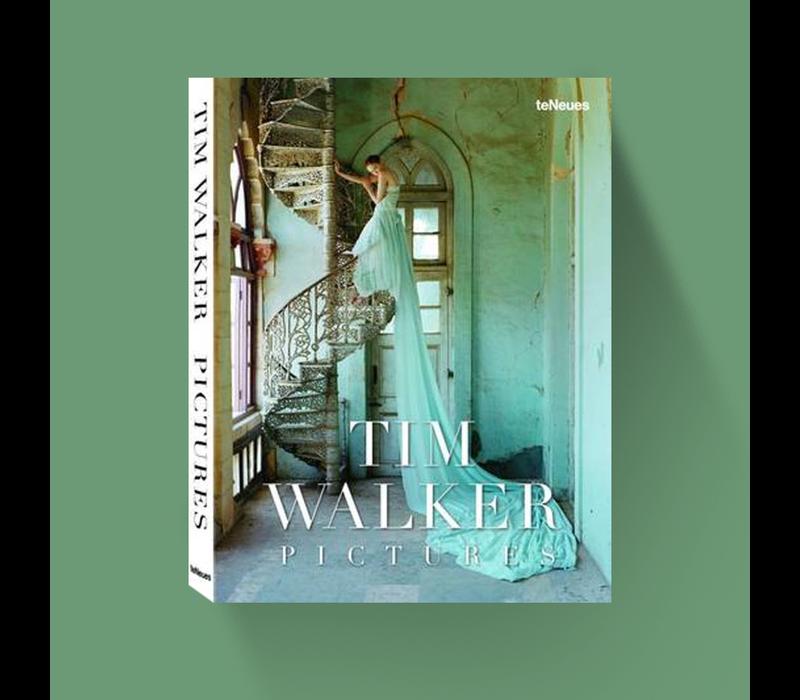 Pictures - Tim Walker