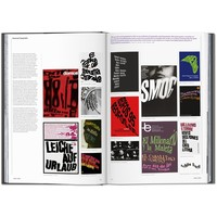 The History of Graphic Design. Vol. 2, 1960–Today