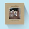 Vivian Maier Vivian Maier - Self-Portraits