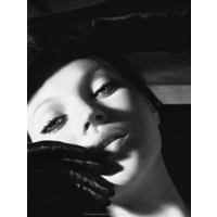 The Kate Moss Book