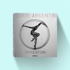 Argentum - Guido Argentini