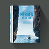 Heroes of the Sea - York Hovest