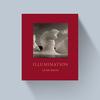 Illumination - Lynn Davis