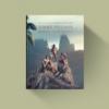Jimmy Nelson Homage to Humanity - Jimmy Nelson - Gesigneerd exemplaar