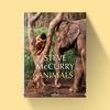 Steve McCurry Steve McCurry - Animals