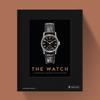The Watch - Alexander Barter