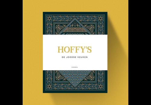 Hoffy's - De Joodse Keuken