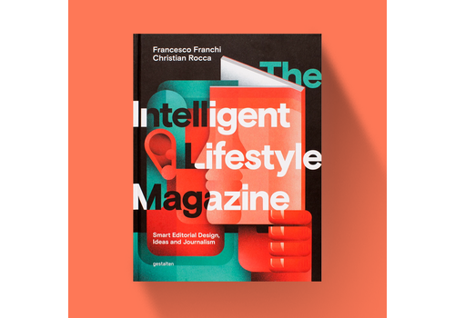 The Intelligent Lifestyle Magazine