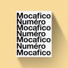 Guido Mocafico – Numéro